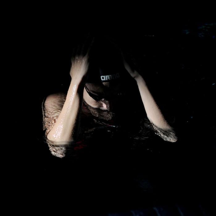 Katinka-Hosszu-swimmer